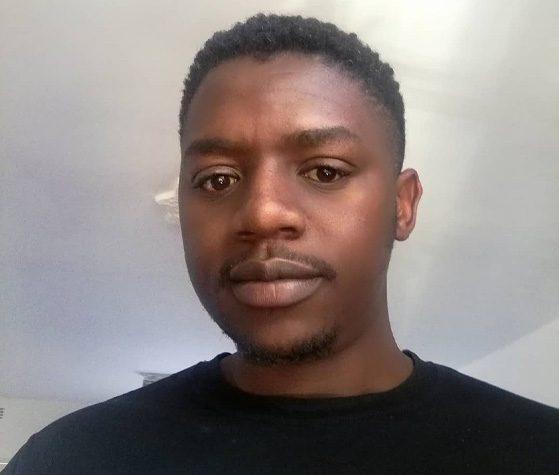 tawanda moyo